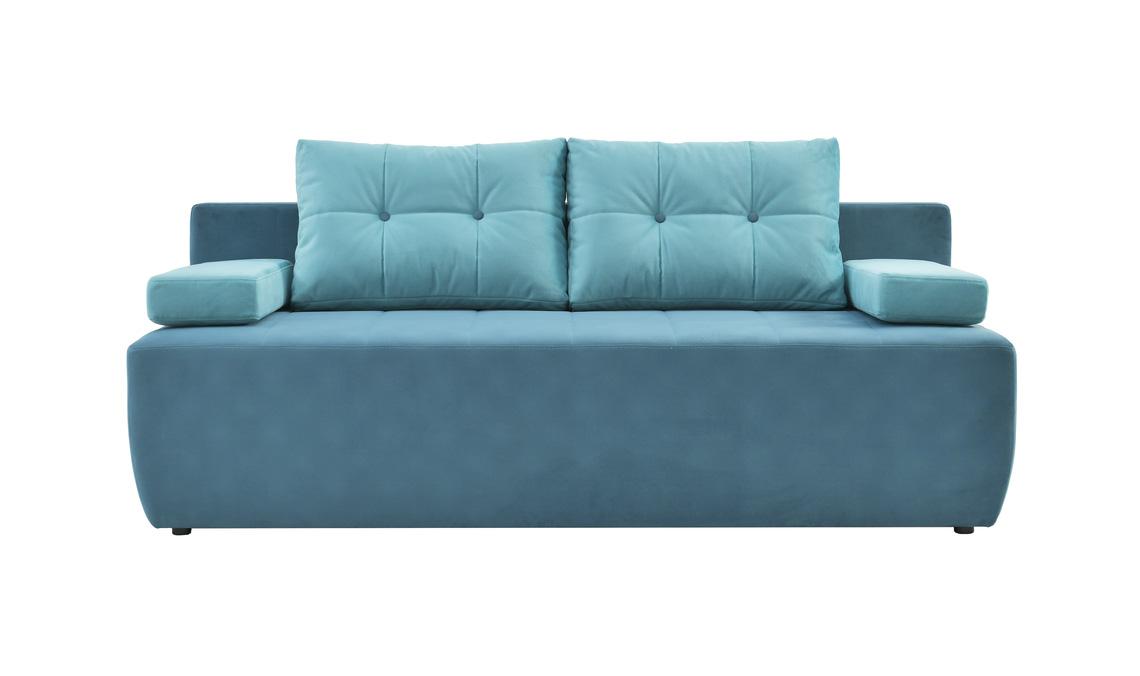 7 Карета диван тик-так Тиффани
