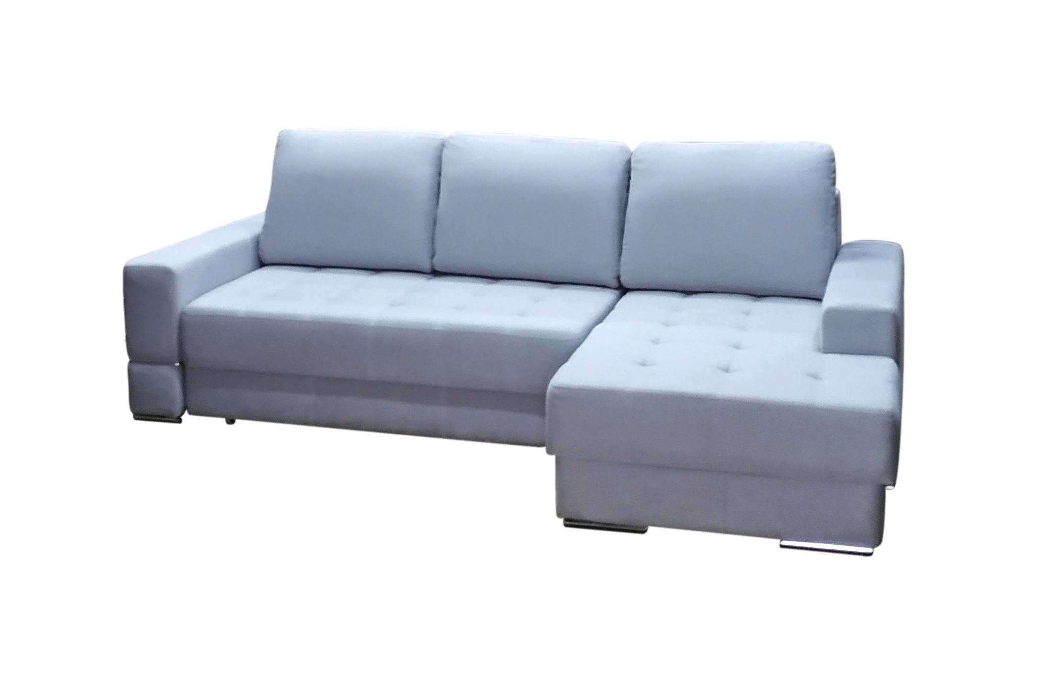 Фиеста угловой диван Матео л811