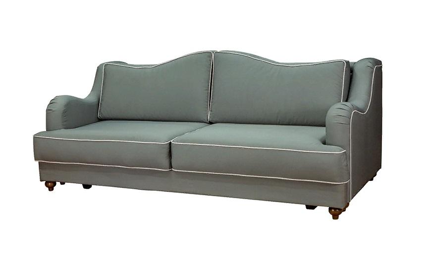 Фиеста диван еврокнижка Гранд л563