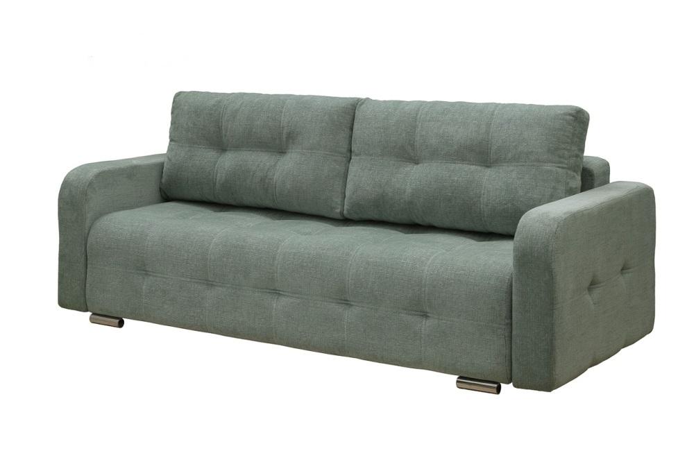 Фокстрот диван тик-так Мальва