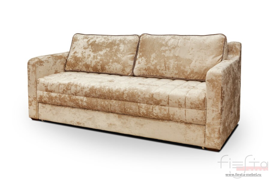 Фиеста диван-кровать Лайт