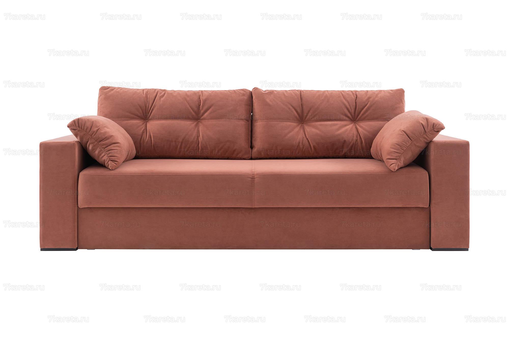 7 Карета диван тик-так Доминик