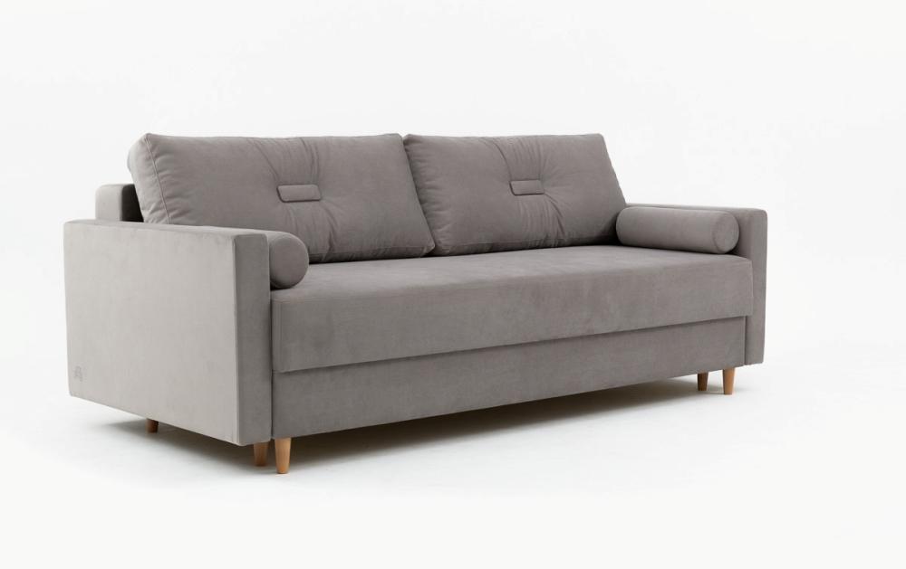 7 Карета диван тик-так Мюнхен