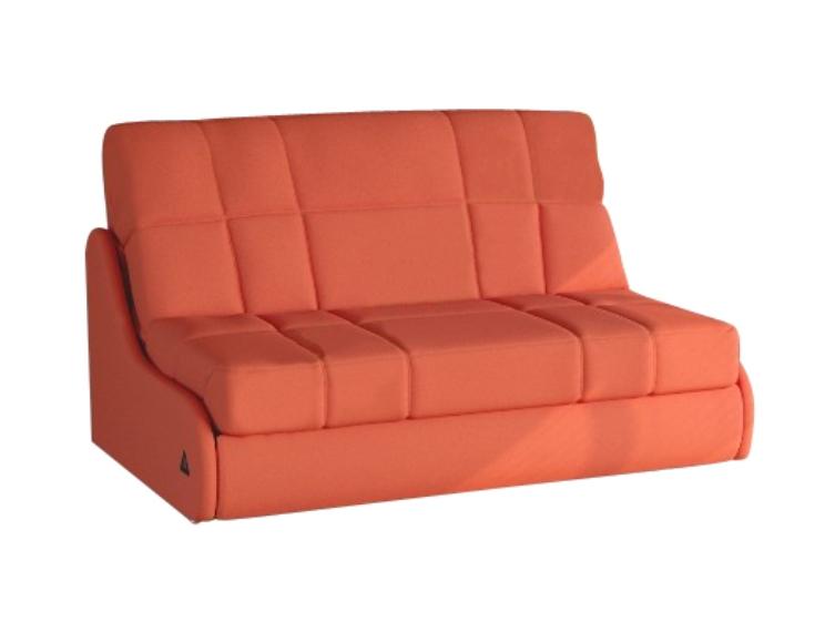 Фиеста Эко диван аккордеон Истван л917