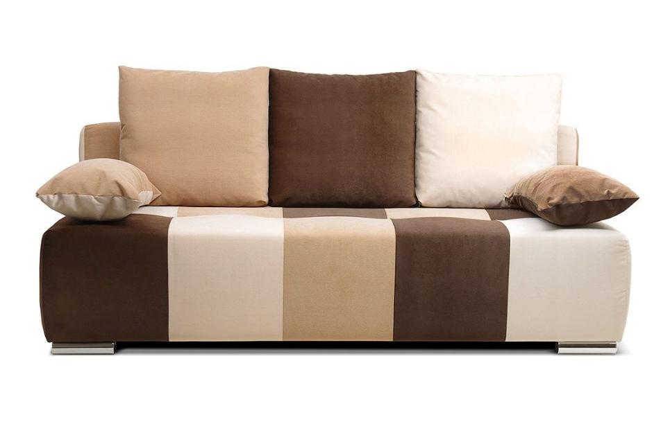 Sofa диван еврокнижка Родос