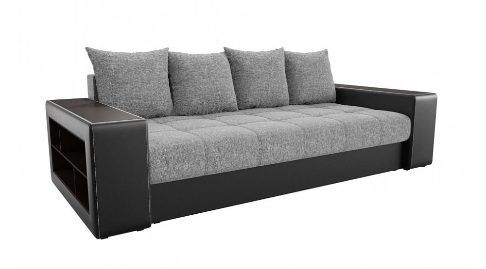 Sofa диван еврокнижка Дубай