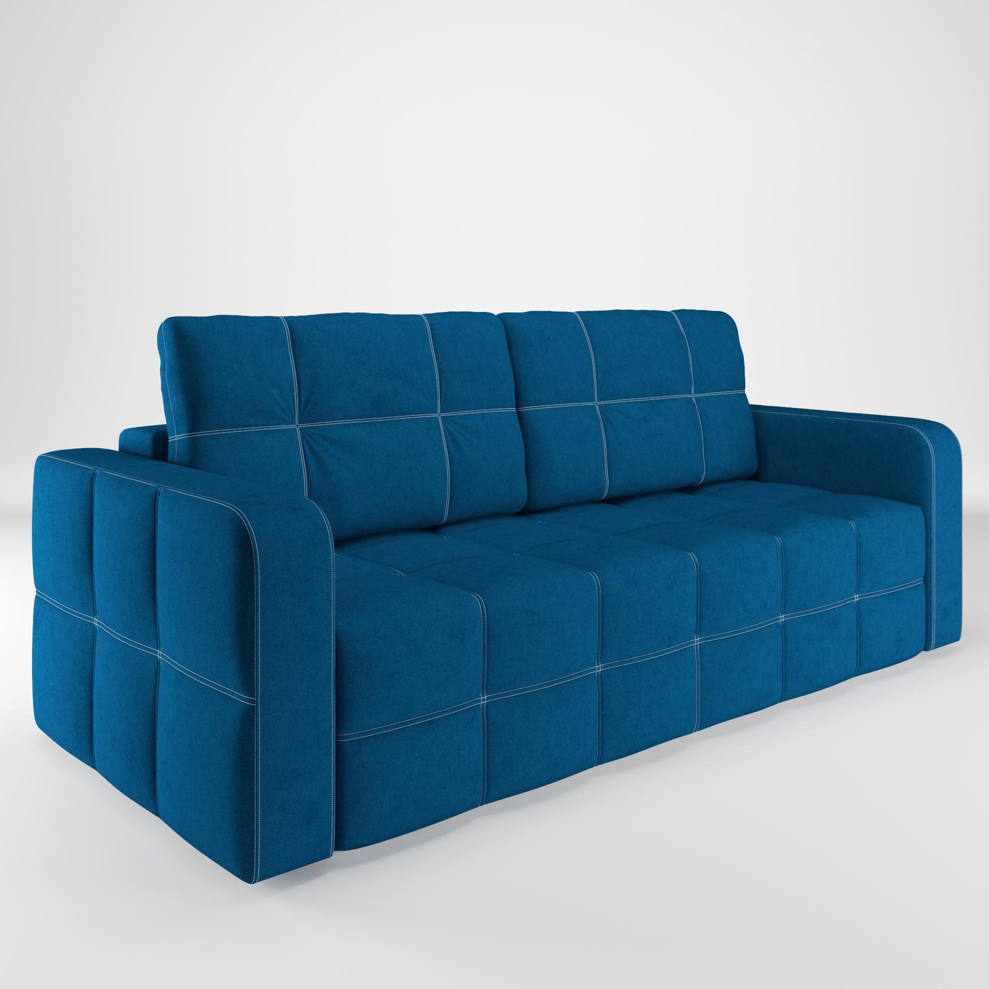 Аккорд диван тик-так Денди