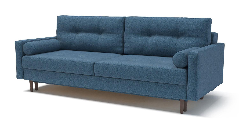 Аккорд диван тик-так Робин