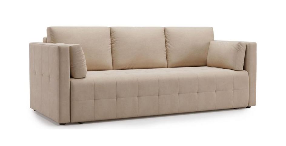 Sofa диван еврокнижка Марсель