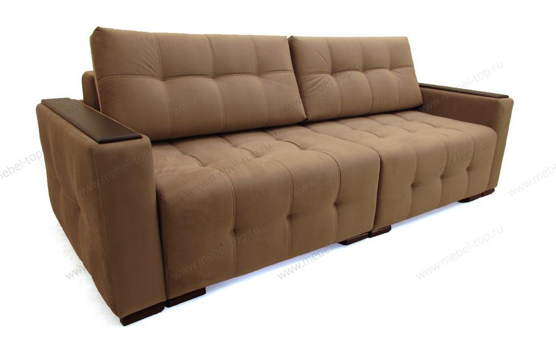 Утин диван тик-так Карнавал-2