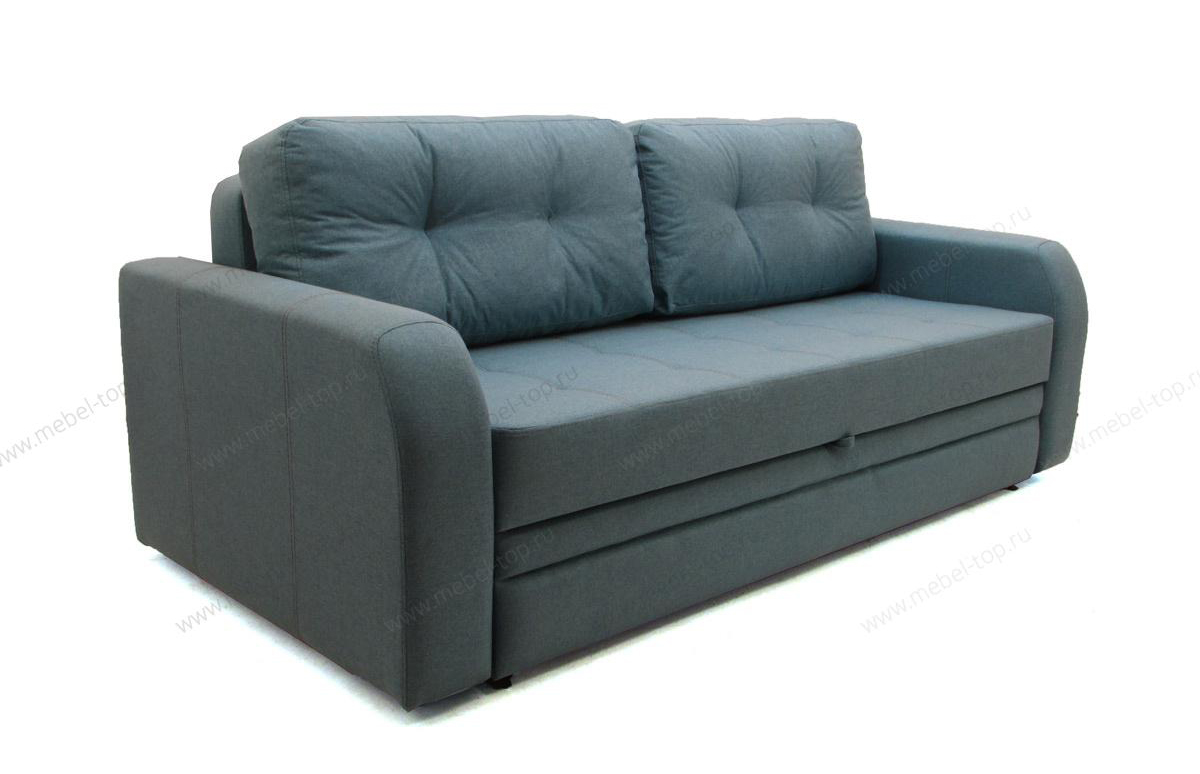 Утин выкатной диван Каскад