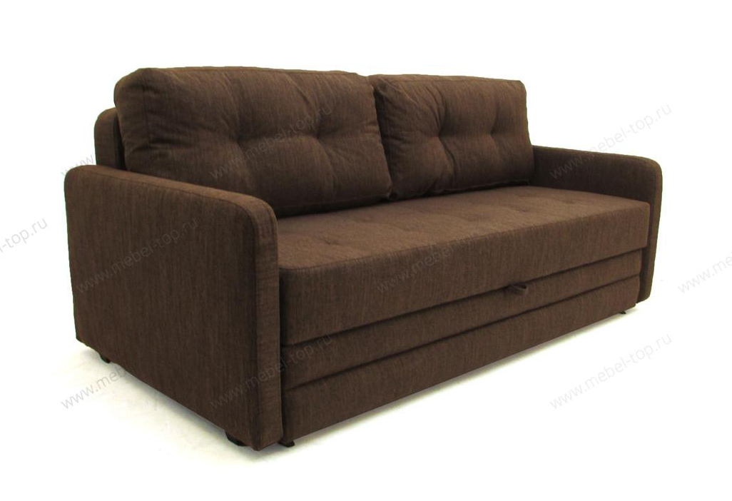 Утин выкатной диван Каскад-2