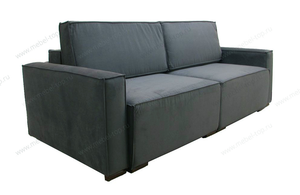 Утин диван тик-так Карнавал-3