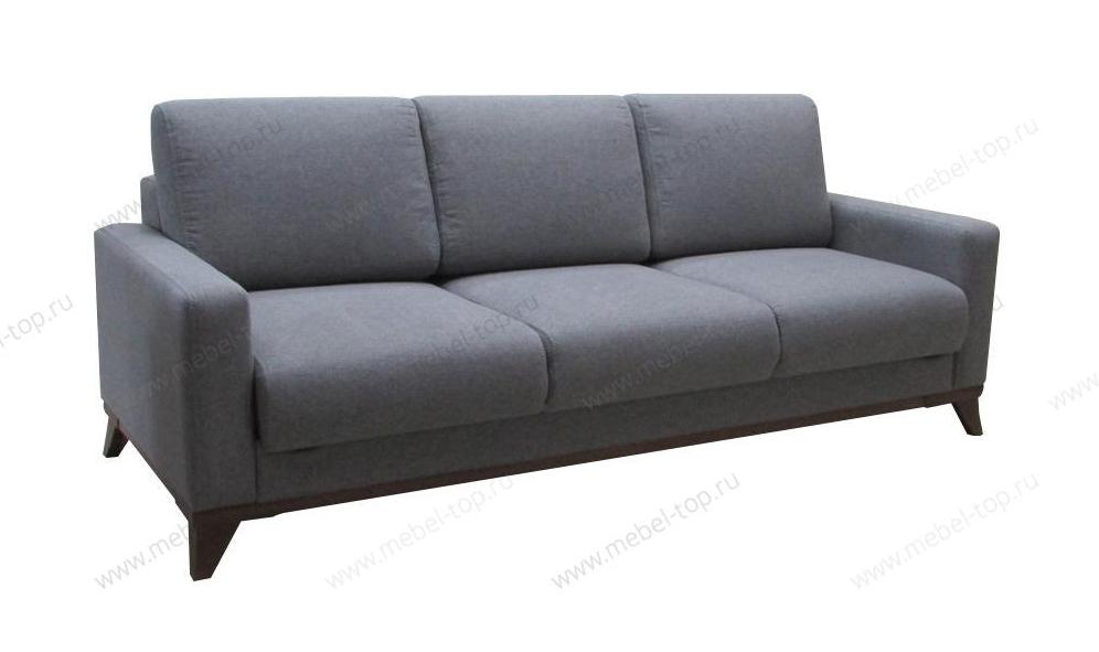Утин диван тик-так Джерси-2