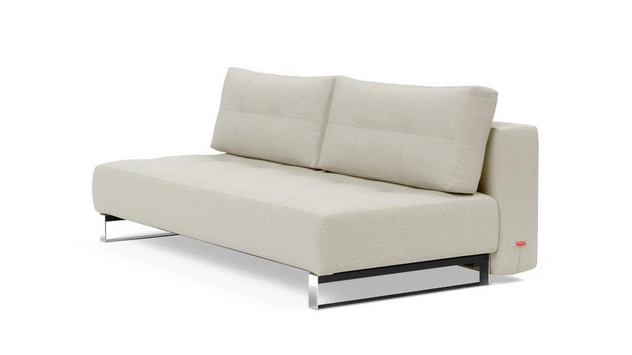 Фиеста диван тик-так Бонн
